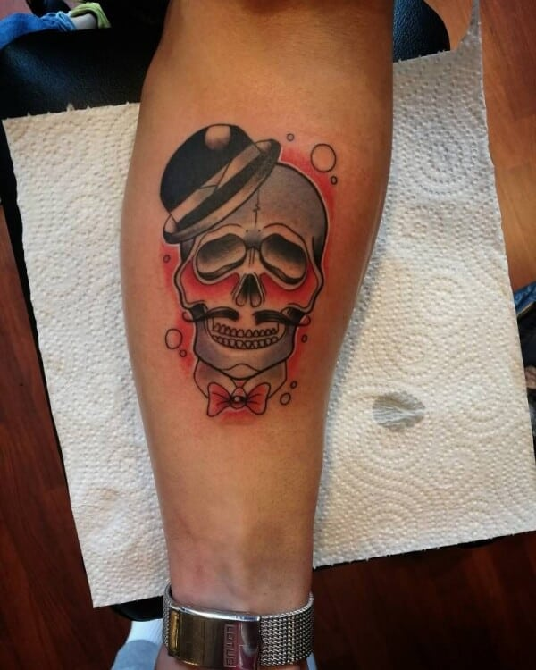 Best Ideas Of Neo Traditional Tattoo Designs With Meaning