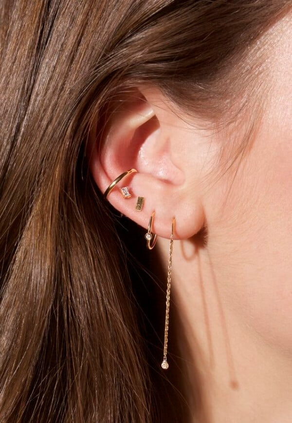 Orbital Piercing- An Expert Guide For Complete Facts!