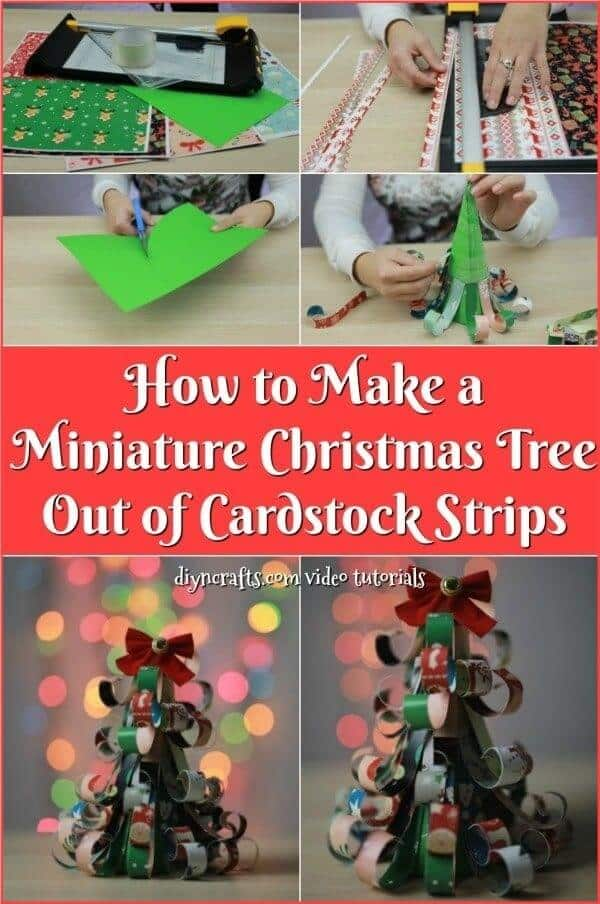Easy Christmas Craft Ideas For Kids To Try